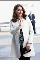Celebrity Photo: Kate Middleton 3000x4501   756 kb Viewed 6 times @BestEyeCandy.com Added 28 days ago
