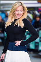 Celebrity Photo: Abbie Cornish 6 Photos Photoset #386626 @BestEyeCandy.com Added 133 days ago