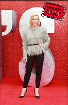 Celebrity Photo: Cate Blanchett 2921x4468   2.9 mb Viewed 2 times @BestEyeCandy.com Added 54 days ago