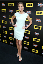 Celebrity Photo: Tricia Helfer 800x1199   114 kb Viewed 72 times @BestEyeCandy.com Added 106 days ago