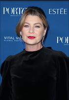 Celebrity Photo: Ellen Pompeo 1200x1741   148 kb Viewed 6 times @BestEyeCandy.com Added 35 days ago
