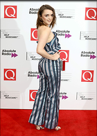 Celebrity Photo: Maisie Williams 1200x1684   236 kb Viewed 109 times @BestEyeCandy.com Added 57 days ago