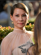 Celebrity Photo: Lucy Liu 1280x1711   202 kb Viewed 46 times @BestEyeCandy.com Added 67 days ago