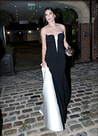 Celebrity Photo: Demi Moore 1200x1652   257 kb Viewed 45 times @BestEyeCandy.com Added 28 days ago