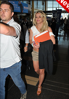 Celebrity Photo: Britney Spears 1200x1726   313 kb Viewed 11 times @BestEyeCandy.com Added 3 days ago