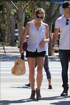 Celebrity Photo: Ashley Greene 1200x1800   203 kb Viewed 21 times @BestEyeCandy.com Added 23 days ago