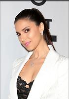 Celebrity Photo: Roselyn Sanchez 1200x1731   162 kb Viewed 88 times @BestEyeCandy.com Added 133 days ago