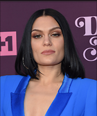 Celebrity Photo: Jessie J 2601x3108   1,015 kb Viewed 13 times @BestEyeCandy.com Added 36 days ago