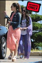 Celebrity Photo: Megan Fox 2133x3200   2.5 mb Viewed 1 time @BestEyeCandy.com Added 11 days ago