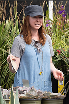 Celebrity Photo: Alyson Hannigan 1200x1800   433 kb Viewed 94 times @BestEyeCandy.com Added 230 days ago