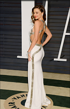 Celebrity Photo: Miranda Kerr 1600x2492   385 kb Viewed 88 times @BestEyeCandy.com Added 167 days ago