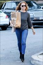 Celebrity Photo: Amy Adams 1200x1799   288 kb Viewed 46 times @BestEyeCandy.com Added 66 days ago