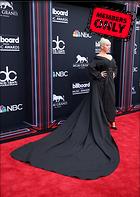 Celebrity Photo: Christina Aguilera 3648x5122   4.1 mb Viewed 0 times @BestEyeCandy.com Added 18 days ago