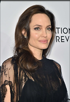 Celebrity Photo: Angelina Jolie 1200x1732   262 kb Viewed 27 times @BestEyeCandy.com Added 26 days ago