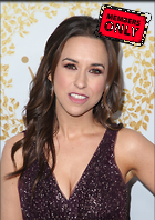 Celebrity Photo: Lacey Chabert 2549x3600   5.2 mb Viewed 1 time @BestEyeCandy.com Added 32 days ago