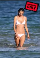 Celebrity Photo: Alessandra Ambrosio 2081x3000   1.4 mb Viewed 1 time @BestEyeCandy.com Added 9 days ago