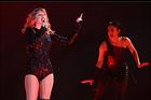 Celebrity Photo: Taylor Swift 1200x800   67 kb Viewed 25 times @BestEyeCandy.com Added 52 days ago