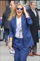 Celebrity Photo: Drew Barrymore 1200x1798   299 kb Viewed 16 times @BestEyeCandy.com Added 31 days ago