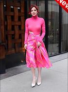 Celebrity Photo: Bella Thorne 1200x1610   284 kb Viewed 13 times @BestEyeCandy.com Added 2 days ago