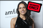 Celebrity Photo: Michelle Rodriguez 5760x3840   1.3 mb Viewed 2 times @BestEyeCandy.com Added 91 days ago