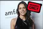 Celebrity Photo: Michelle Rodriguez 5760x3840   1.3 mb Viewed 2 times @BestEyeCandy.com Added 4 days ago