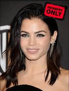 Celebrity Photo: Jenna Dewan-Tatum 2400x3168   1.5 mb Viewed 0 times @BestEyeCandy.com Added 10 days ago