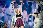 Celebrity Photo: Taylor Swift 1600x1066   247 kb Viewed 16 times @BestEyeCandy.com Added 55 days ago