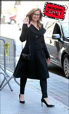 Celebrity Photo: Jenna Fischer 2839x4680   1.8 mb Viewed 1 time @BestEyeCandy.com Added 358 days ago