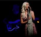 Celebrity Photo: Joss Stone 1200x1077   108 kb Viewed 18 times @BestEyeCandy.com Added 108 days ago