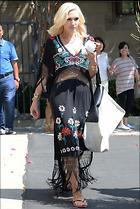 Celebrity Photo: Gwen Stefani 2100x3141   1,032 kb Viewed 10 times @BestEyeCandy.com Added 32 days ago