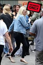 Celebrity Photo: Emma Stone 2926x4389   1.5 mb Viewed 0 times @BestEyeCandy.com Added 8 hours ago