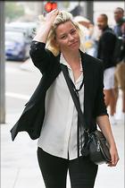 Celebrity Photo: Elizabeth Banks 1200x1800   171 kb Viewed 18 times @BestEyeCandy.com Added 20 days ago