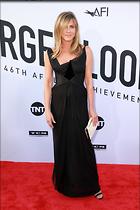 Celebrity Photo: Jennifer Aniston 683x1024   142 kb Viewed 769 times @BestEyeCandy.com Added 34 days ago