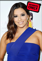 Celebrity Photo: Eva Longoria 2100x3023   2.2 mb Viewed 2 times @BestEyeCandy.com Added 12 hours ago