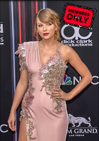 Celebrity Photo: Taylor Swift 2447x3500   2.8 mb Viewed 1 time @BestEyeCandy.com Added 6 days ago