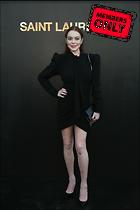 Celebrity Photo: Lindsay Lohan 4128x6192   2.1 mb Viewed 1 time @BestEyeCandy.com Added 19 days ago