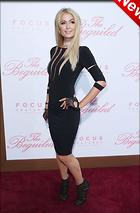 Celebrity Photo: Paris Hilton 526x800   95 kb Viewed 8 times @BestEyeCandy.com Added 24 hours ago