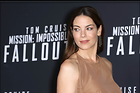 Celebrity Photo: Michelle Monaghan 3150x2100   411 kb Viewed 8 times @BestEyeCandy.com Added 66 days ago