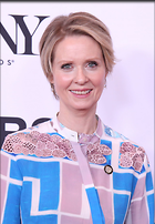 Celebrity Photo: Cynthia Nixon 1200x1735   202 kb Viewed 61 times @BestEyeCandy.com Added 168 days ago