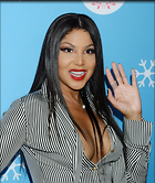 Celebrity Photo: Toni Braxton 1200x1424   305 kb Viewed 32 times @BestEyeCandy.com Added 184 days ago