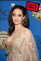 Celebrity Photo: Angelina Jolie 3186x4779   1.8 mb Viewed 1 time @BestEyeCandy.com Added 9 days ago