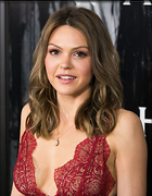 Celebrity Photo: Aimee Teegarden 2339x3000   871 kb Viewed 320 times @BestEyeCandy.com Added 576 days ago