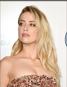 Celebrity Photo: Amber Heard 2550x3274   1.1 mb Viewed 60 times @BestEyeCandy.com Added 197 days ago