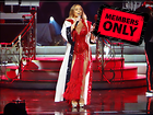 Celebrity Photo: Mariah Carey 4896x3672   4.0 mb Viewed 0 times @BestEyeCandy.com Added 10 hours ago