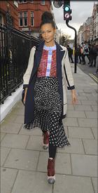 Celebrity Photo: Thandie Newton 1200x2355   505 kb Viewed 13 times @BestEyeCandy.com Added 60 days ago
