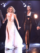 Celebrity Photo: Amanda Holden 20 Photos Photoset #367974 @BestEyeCandy.com Added 356 days ago