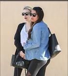 Celebrity Photo: Lea Michele 1200x1334   140 kb Viewed 30 times @BestEyeCandy.com Added 15 days ago