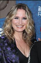 Celebrity Photo: Jennifer Nettles 1200x1846   442 kb Viewed 25 times @BestEyeCandy.com Added 72 days ago