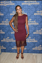 Celebrity Photo: Holly Robinson Peete 2100x3150   1.1 mb Viewed 73 times @BestEyeCandy.com Added 246 days ago