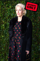 Celebrity Photo: Gillian Anderson 3077x4615   2.3 mb Viewed 1 time @BestEyeCandy.com Added 103 days ago